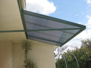 For A Cost Effective And Attractive Solution To Beautify Protect Your Home Or Office From The Outside Elements In Pretoria Our Awnings Are Ideal